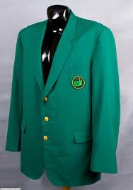 homebase uniform