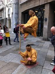 pole balancing
