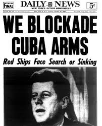 cuban missile 2