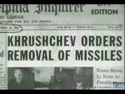 cuban missile 4