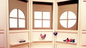 playschool windows