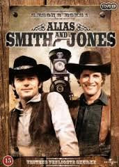 smith and jones