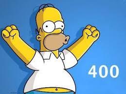 400 1