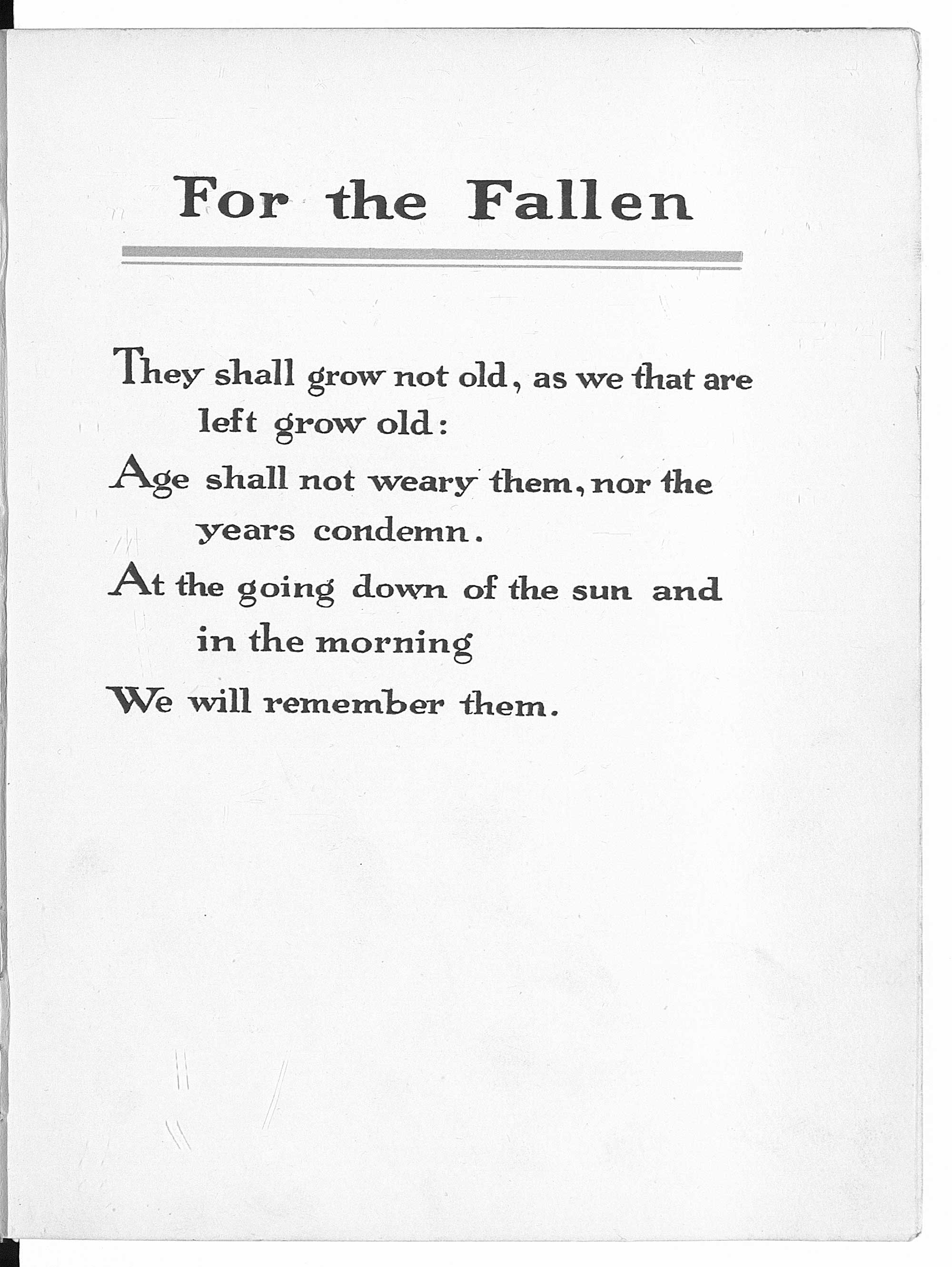 for-the-fallen-and-other-poems7