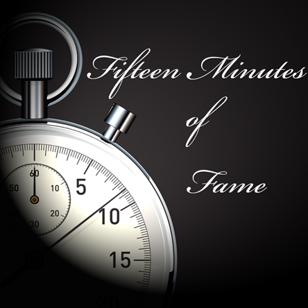 Fifteen_Minutes_of_Fame_logo_new