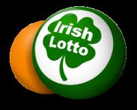 Irish-Lotto-Logo