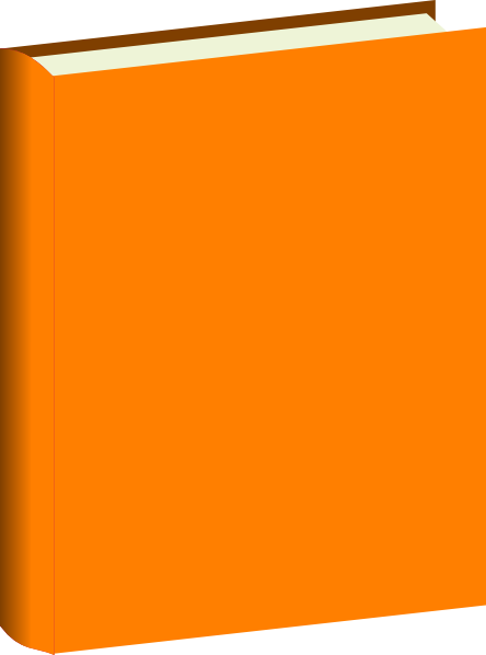 orange-book-hi