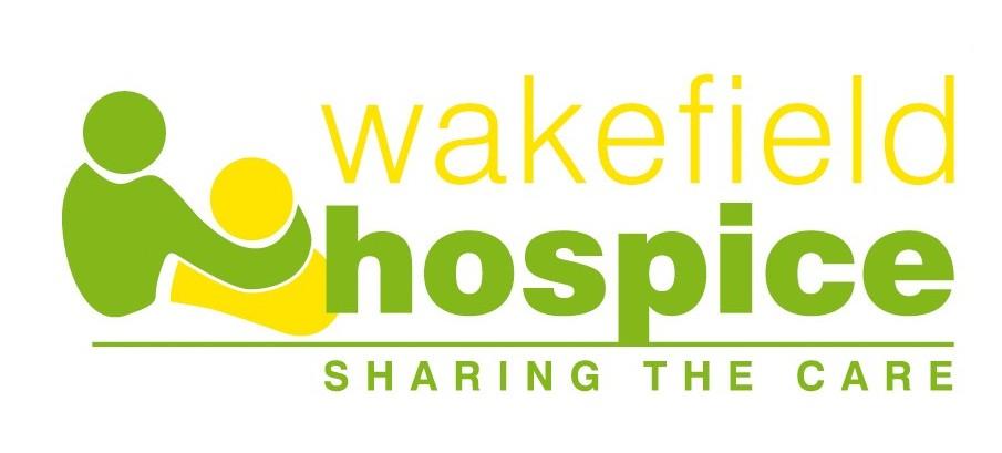 wakey hospice