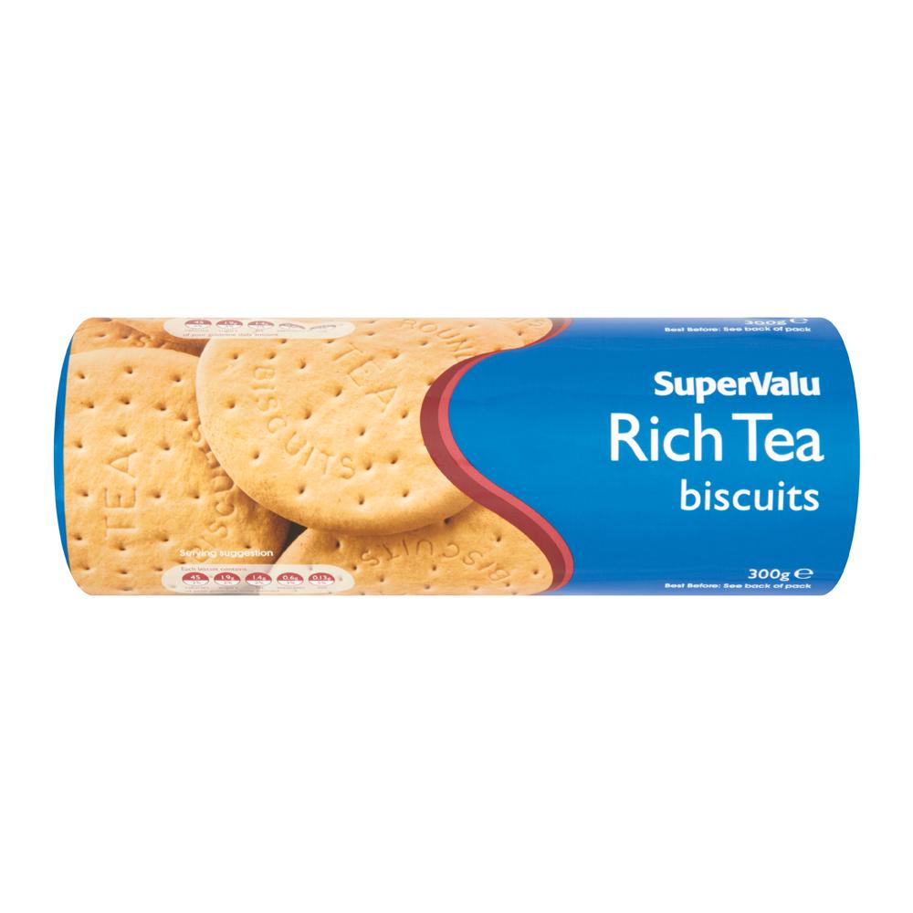 supervalu-rich-tea