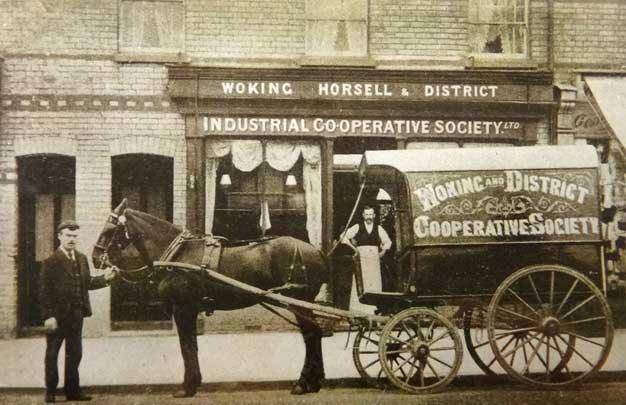 co-op-horse-cart